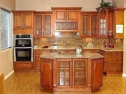 wholesale kitchen cabinet distributors inc perth amboy nj kitchen cabinet wholesale distributor wholesale kitchen cabinets in