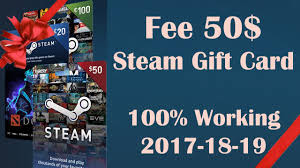 cheap steam gift cards free steam codes free steam wallet codes free steam gift cards