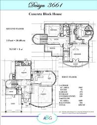 residential home floor plan showy house plans collections and