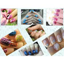 nail polish designer kit images