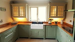 kitchen cabinet doors belfast belfast sink foxhall country kitchens