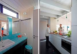 norwegian interior design the cabin a norwegian summer house collective works