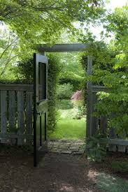 Chinese Garden Design Decorating Ideas Chinese Garden Design Ideas Landscape Traditional With Wooden Gate