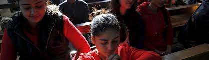christians and muslims more persecution by hindu extremists