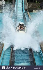Six Flags Nj Directions Saw Mill Log Flume Great Adventure Six Flags New Jersey Usa