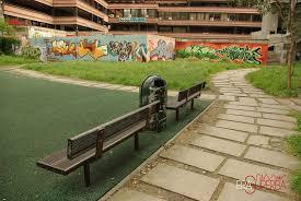 giardini da incubo come partecipare giardini baltimora eventi per riqualificare l area nel centro di