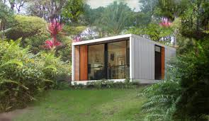 in suite homes prefabricated homes from shipping containers in 3 different layouts