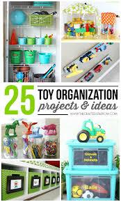 Toy Organization Toy Organization Projects U0026 Ideas