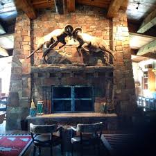 taxidermy home decor hunting lodges that inspire heritage game mounts