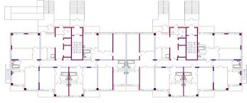 floorplans png