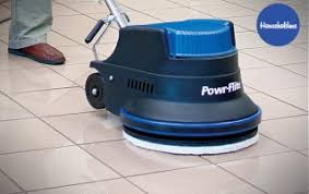 best laminate floor cleaner machine archives householdme