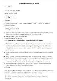 Electronic Assembler Resume Sample by Assembly Line Resume Examples Auto Mobile Assembly Line Electronic