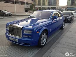 roll royce indonesia rolls royce phantom series ii 19 december 2013 autogespot
