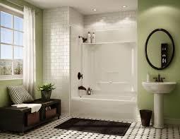 pottery barn bathroom ideas bathrooms design pottery barn bathroom cabinet restoration