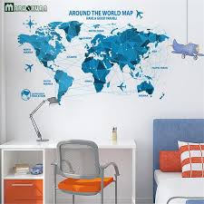 Bedroom Furniture Company by Popular Bedroom Furniture Company Buy Cheap Bedroom Furniture