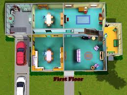 Family Guy Peter Family Guy Living Room Real Best Tv Shows Ever - Family guy room