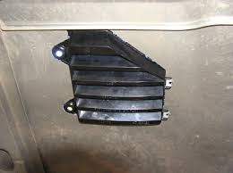 jeep hood vents hood vents install jeep tj wrangler h2 louvers louvres