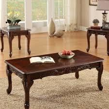 Accent Coffee Table Coffee Table Sets You U0027ll Love Wayfair