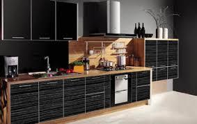 Modern No Handle Furniture Sideboard High Gloss Kitchen Cabinet - High gloss kitchen cabinet doors