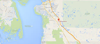 Map Of Englewood Florida by Buildable Lot For Sale In Punta Gorda Florida Owner Finance