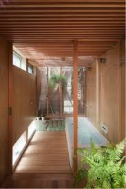 Japanese Bathroom Ideas Modern Japanese House Japanese Bathroom Wall Tiles And Japanese