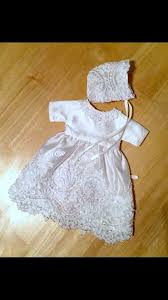 279 best angel gowns images on pinterest angel gowns angel