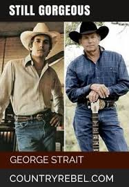 George Strait Meme - pin by shelby on george strait pinterest