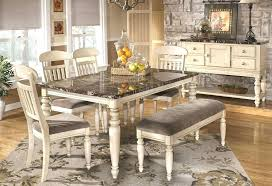 country dining room set country style dining room sets elkar club