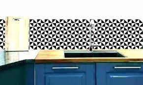 panneau cuisine panneau cuisine stunning panneau obligation disposez des dechets de