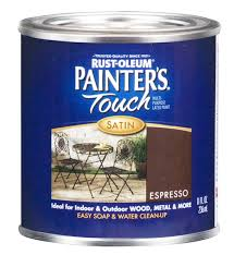 exterior paint outdoor paint sears