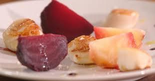 recettes laurent mariotte cuisine tv mes recettes de poissons laurent mariotte poisson
