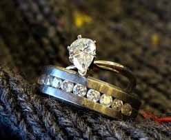 pawn shop wedding rings wee s pawn pawn shop in pelham bessemer and trussville