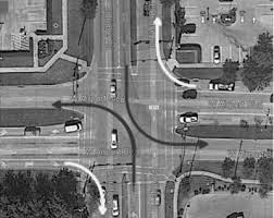traffic light camera locations what is wrong with red light cameras in sugar land