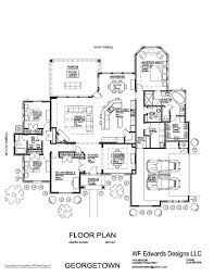 custom homes floor plans juniper custom homes floor plans