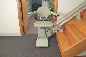stair lifts lincoln mobility