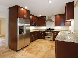 maple cabinets with dark counters mom and dads kitchen for the money nothing close to the quality of these cabinets