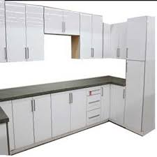 Wholesale Kitchen Cabinets Los Angeles Crystal White Kitchen Cabinets Builders Surplus Wholesale