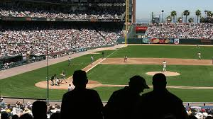 san francisco 10 things to do 10 at t park time