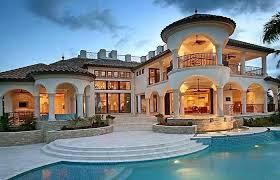 modern mediterranean house plans mediterranean house design philippines contemporary mediterranean