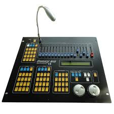 512 dmx controller buy 48ch dmx controller 1024 dmx