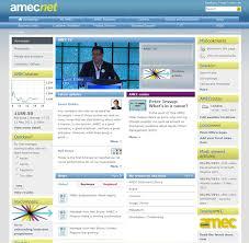 beautiful intranet 2011 digital workplace group