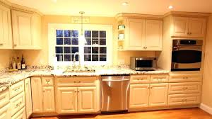 cabinet installation cost lowes lowes cabinet installation cost large size of kitchen kitchen
