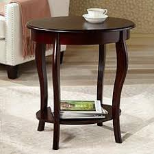 Oval Accent Table End Tables Side Table Designs Lamps Plus