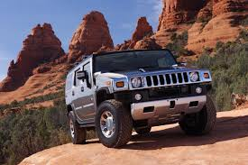 jeep hummer matte black hummer h2 reviews specs u0026 prices top speed