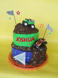 monster truck show wichita ks monster truck birthday cakes birthday cake ideas pinterest