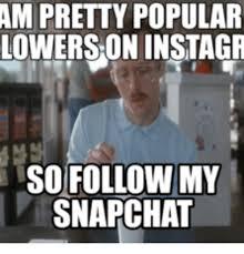 Popular Meme - 25 best memes about popular meme characters popular meme