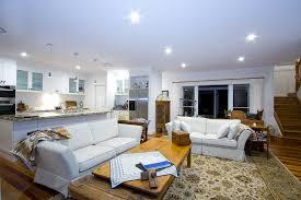 100 multi generation homes barcelona u2013 stanton homes
