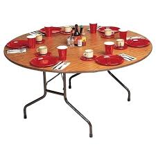 banquet tables for sale craigslist folding banquet tables sharing sidebar banquet tables for sale