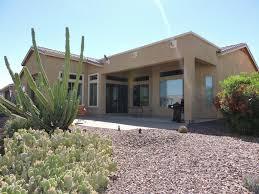 one story homes for sale maricopa az phoenix az real estate 480