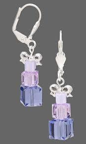 best 20 christmas jewelry ideas on pinterest christmas earrings